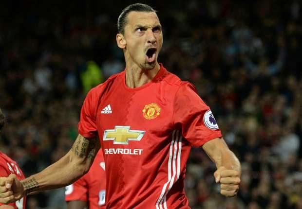 Resultado de imagem para Manchester United x West Ham