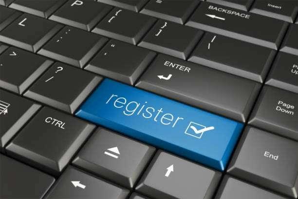 UPPSC Technical Education Service Exam 2021: यूपीपीएससी तकनीकी शिक्षा सेवा परीक्षा 2021 की रजिस्ट्रेशन शुरु