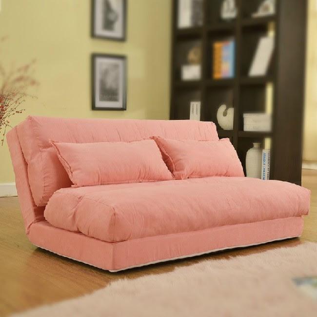 yataklı kanepe modelleri - DekorStore