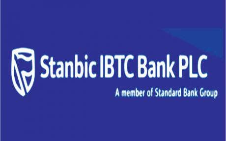 Graduate Client Communication Officer at Stanbic IBTC Bank Plc