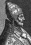 Papa Adriano V.jpg