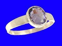 ring blue sapphire, blue sapphire rings, orignal blue sapphire rings, neelam, certified blue sapphire gem, original neelam ring, blue sapphire pendants, orignal blue neelam ring, mantra healed neelam ring, blue sapphire healing mantras, blue sapphire rinsg, blue sapphire ring, astrological blue sapphire rings, precious blue sapphire rings, mantra healed neelam ring, energised neelam rings, ring for shani dev saturn, saturn shani dev rings, makar kumbh rashi rings, ring for capricorn aquarius rashi, makar kumbh rasi ring, capricorn aquarius rasi ring, orignal neelam ring for shani, certified blue sapphire gem stone, certified blue sapphire rings, orignal blue sapphire pendant, precious blue sapphire ki mala, orignal blue sapphires ki mala, certified orignal blue sapphire necklaces, neelam ring, orignal blue sapphire bracelet, shani rings, shani dev, guru rajneesh rishi