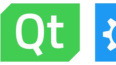 KDE manterrà il proprio set di patch per Qt 5