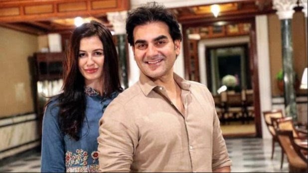 Arbaaz Khan and Giorgia Andriani will reportedly get married next year.