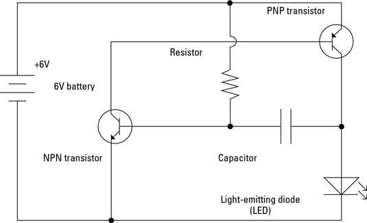 Wiring Diagram Label