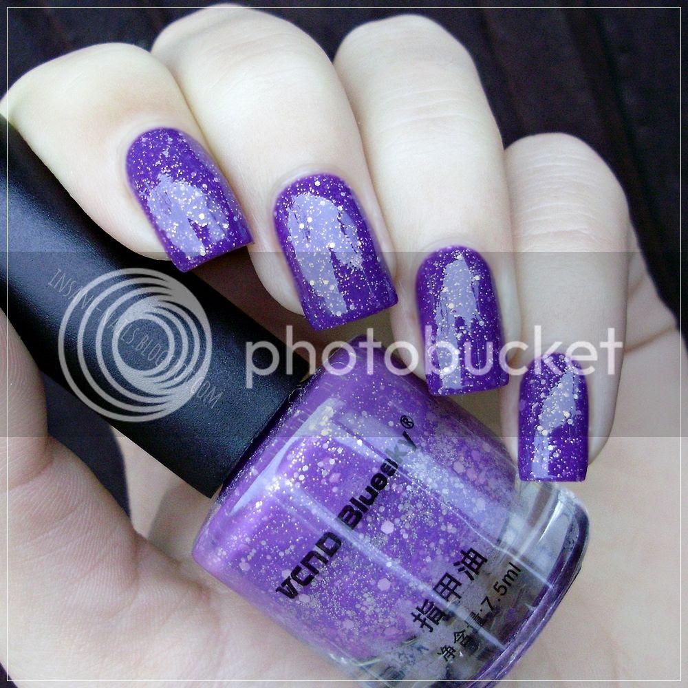 photo matcing-manicures-glitter-1_zpsuzce3lls.jpg
