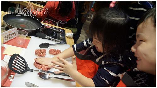 親子樂廚房23.jpg