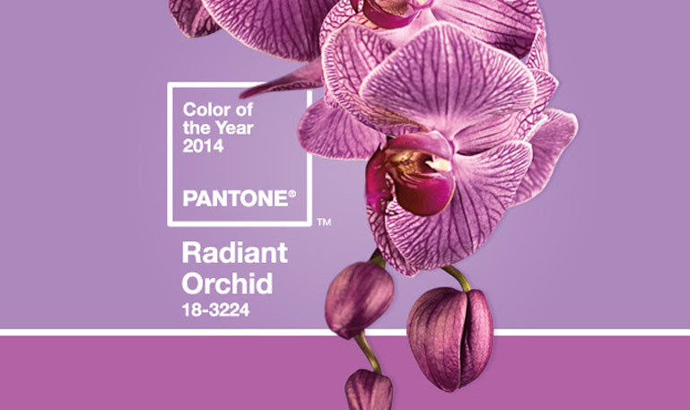 pantone-cor-ano-2014-radiant-orchid