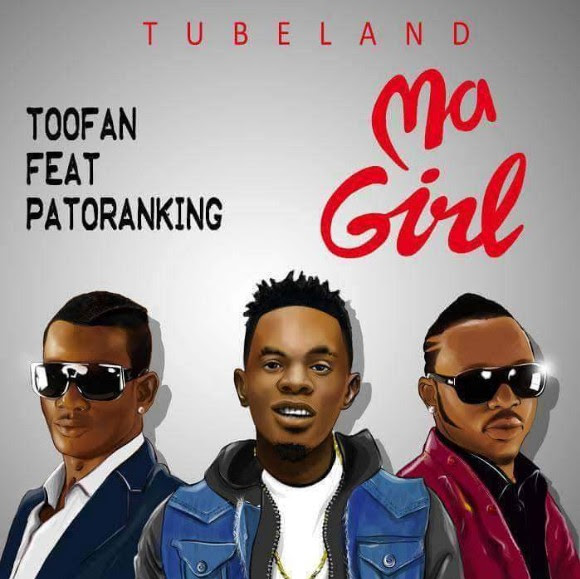 Image result for toofan music group