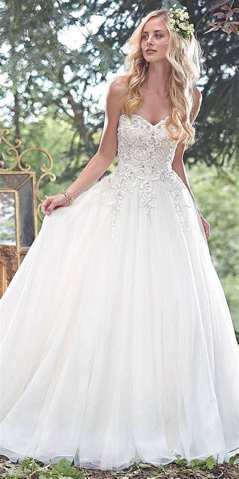 38 Beautiful cheap bridesmaid dresses inspirations
