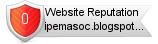 Rating for ipemasoc.blogspot.com