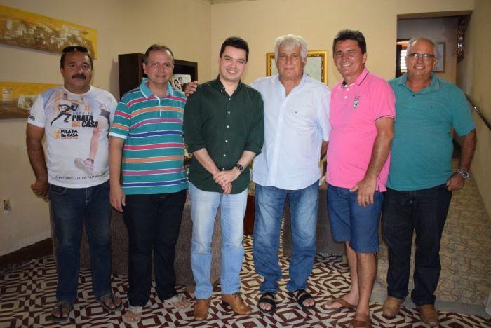 thumbnail_Walter Alves em Acari 11.08.17