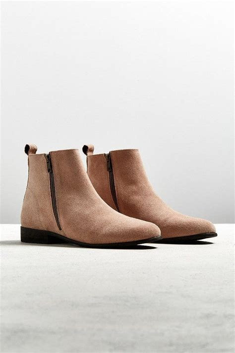 The Best Men's Shoes And Footwear : Urban Outfitters UO