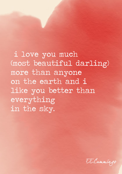 Quotes That Say I Love You In The Best Way Quotes Youll Love