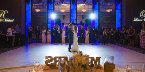 Sheraton Valley Forge Weddings   Get Prices for Wedding