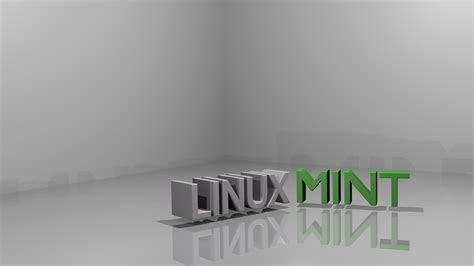 linuxmint hd wallpapers pixelstalknet