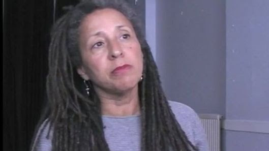 Jackie Walker: Her comments were made in what was supposed to be a 'safe space' - but wasn't.