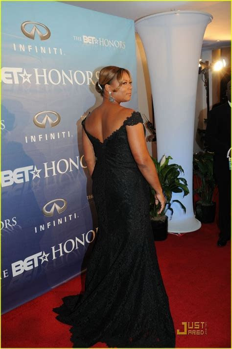 1000  images about Style Queen Latifah on Pinterest   Navy