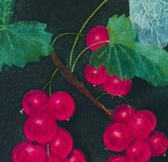 currants (detail)