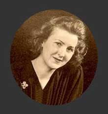 Eva Braun (1912-1945)