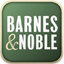 Whiskers and Bear on Barnes & Noble