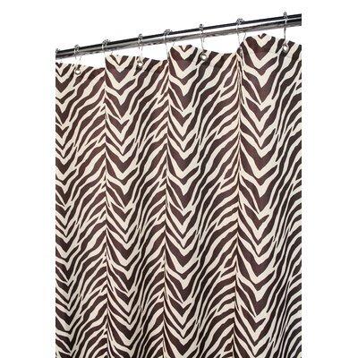 Unisex Shower Curtains | Wayfair