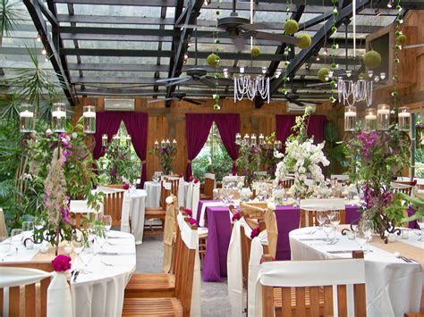 south carolina wedding planner engaging