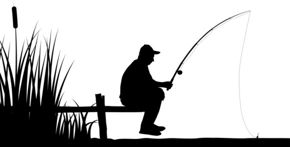 Download Free Man Fishing Boat Silhouette Download Free Man Fishing Boat Silhouette Png Images Free Cliparts On Clipart Library