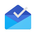 Inbox by Gmail - あなたに役立つ受信トレイ