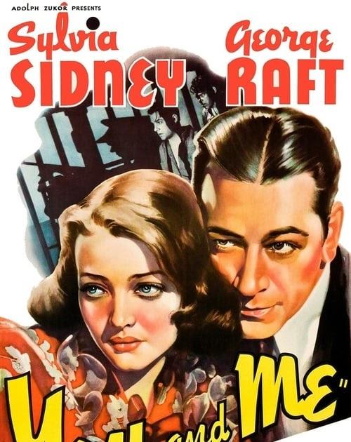 [GANZER] Du und ich (1938) Film Stream DEUTSCH - Filme
