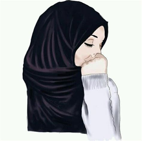 abaya alternative arab art beauty image