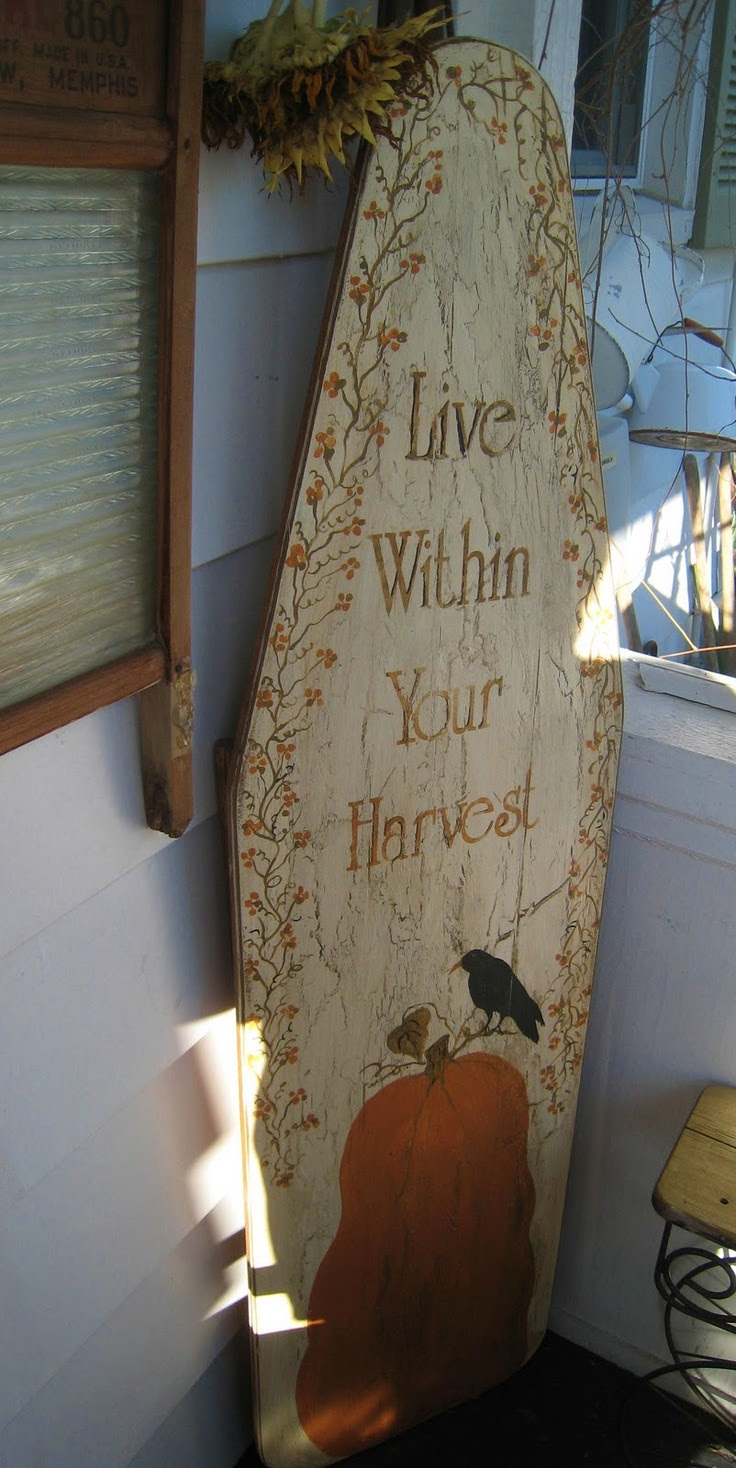 Similiar Old Ironing Board Crafts Keywords