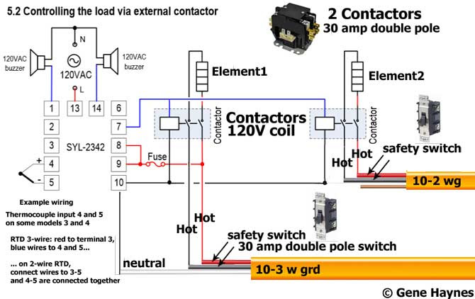 Heating Element Wiring Diagram from lh6.googleusercontent.com