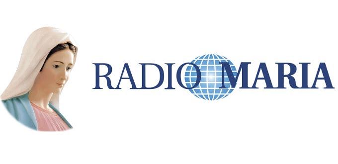 Radio María pone en marcha la campaña «Vuelve a casa, vuelve a la Iglesia»