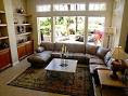 PGAWest Vacation Home Rental - Family Room