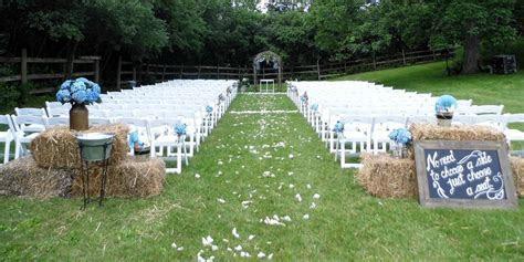 Rustic Manor 1848 Weddings   Get Prices for Wedding Venues