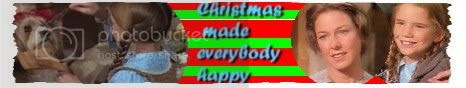 laura.jpg christmas made everybody happy picture by charlesfan