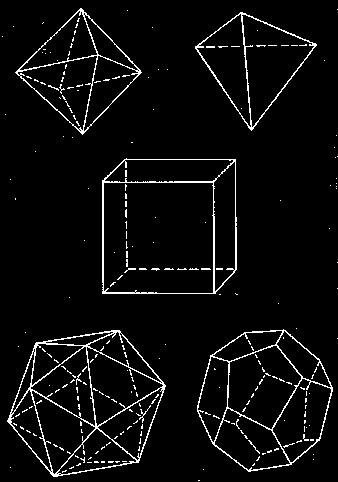 5polys by new_illuminati.