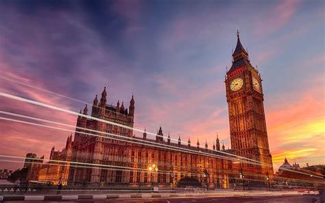 london uk wallpaper