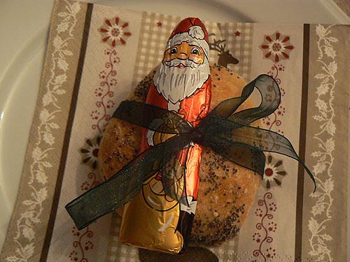 Déco Noël  Zoé 2.jpg
