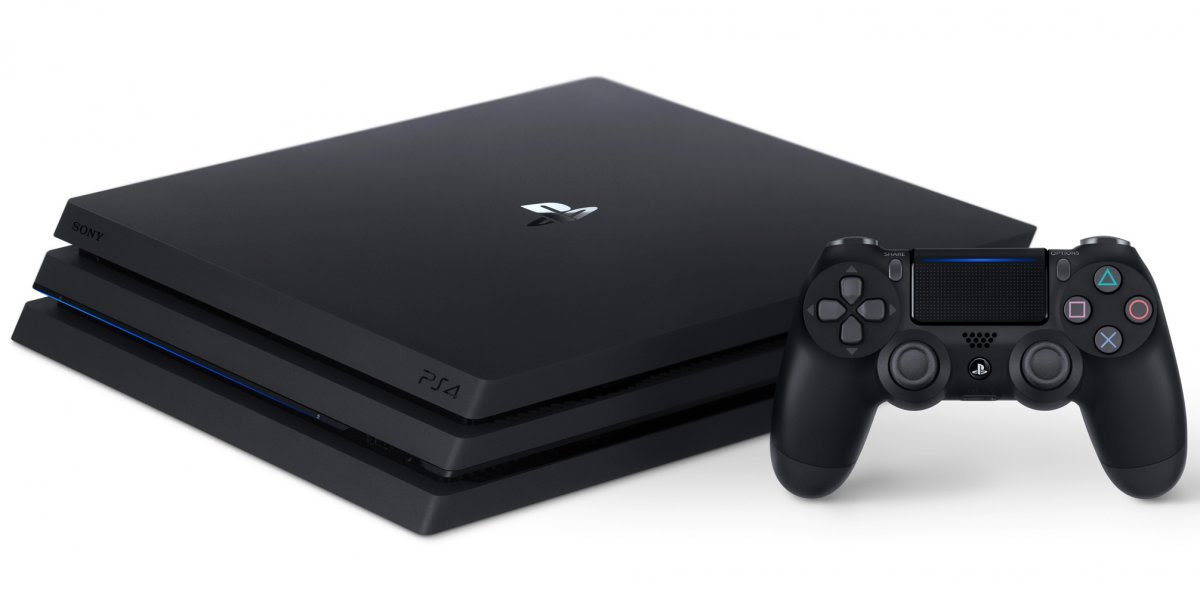 Take $40 off PlayStation 4 Pro, Ryzen CPUs with this coupon screenshot