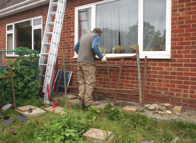 DSC_6650 scaffolding