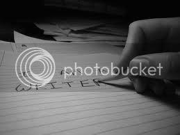 Writing Workshop Wednesdays photo writingworkshopwed_zpsc97b2ed9.jpeg