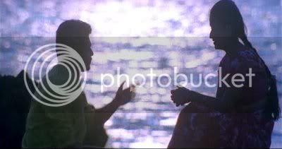 http://i298.photobucket.com/albums/mm253/blogspot_images/Unnai%20Ninaithu/PDVD_059.jpg