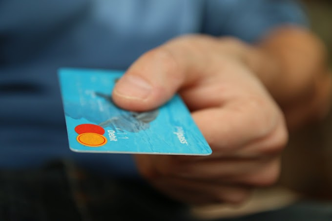 इलेक्ट्रॉनिक भुगतान प्रणाली को समझना