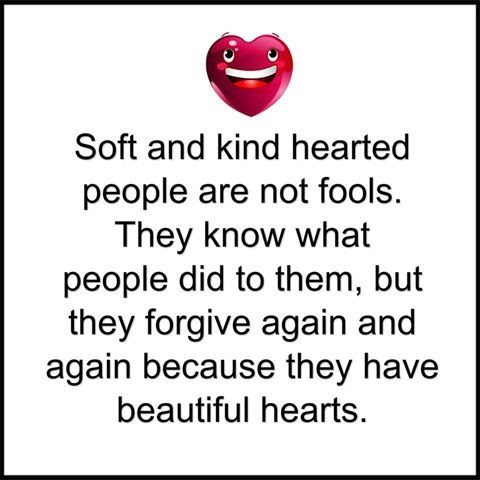 Kind Hearted People Pictures Photos And Images For Facebook