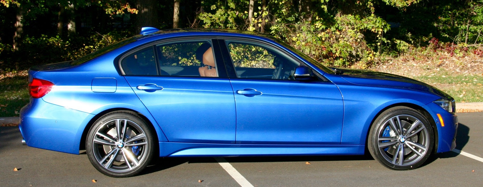 (F30) Official ESTORIL BLUE II F30 Photo Thread - Page 31