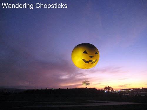 Great Park Balloon - Orange County Great Park - Irvine 6