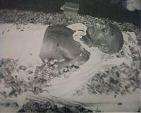 Gandhi death.jpg