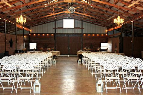 Tulsa Wedding Venues   Wedding Venues with Indoor and